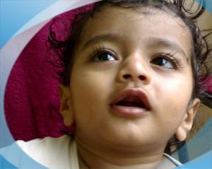 Akshar Pic